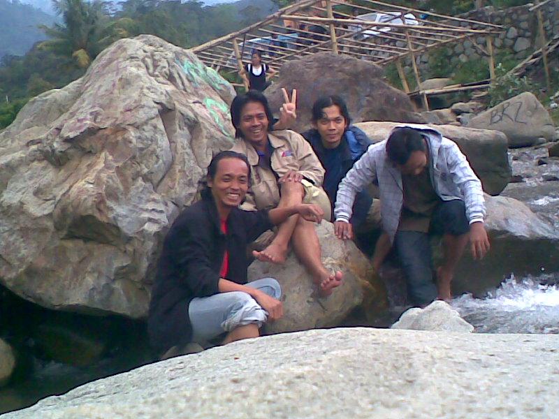 Image010  Alam Karawang