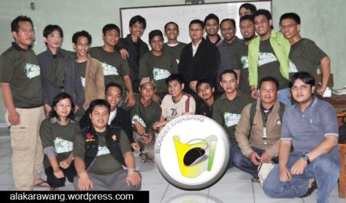 mubes blogger karawang,alamkarawang,karawang